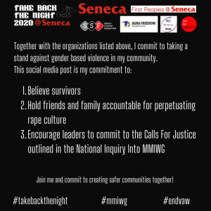 Take Back the Night @ https://seneca.webex.com/meet/takebackthenight
